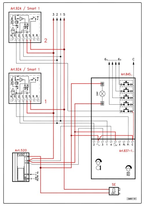 small resolution of wiring diagram art wiring diagram todaysvidex kit wiring diagrams wiring diagram atlas train switch 0210 videx