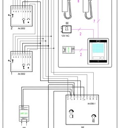 wrg 9914 vx800 wiring diagramvidex ik1 audio wiring diagram 4 n 1 x [ 800 x 1132 Pixel ]