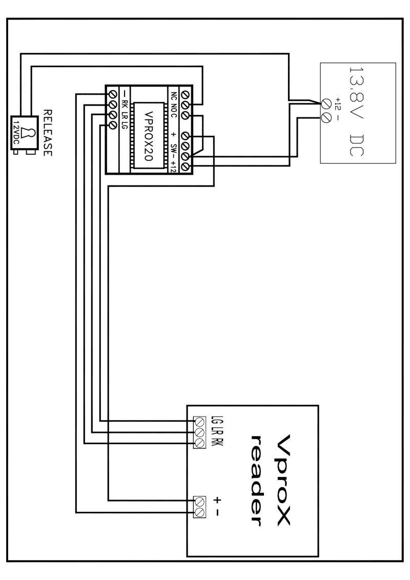 KSX1?resize\=665%2C941\&ssl\=1 videx 837 wiring diagram household wiring diagrams \u2022 45 63 74 91 videx handset wiring diagram at webbmarketing.co