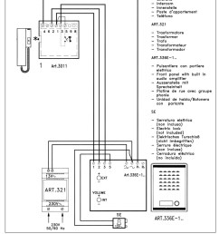 videx wiring diagram wiring diagram schematicwrg 5660 videx wiring diagram wiring diagram symbols videx smk1 [ 800 x 1132 Pixel ]