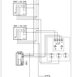 wiring diagram art wiring diagram ebookart wiring diagram wiring diagram 2019wiring diagram art wiring diagram [ 800 x 1132 Pixel ]