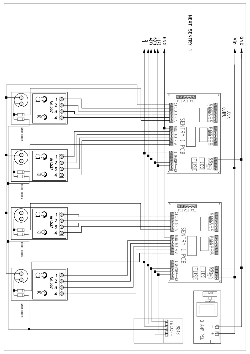 Vr Auto Wiring Diagram Electrical Related With