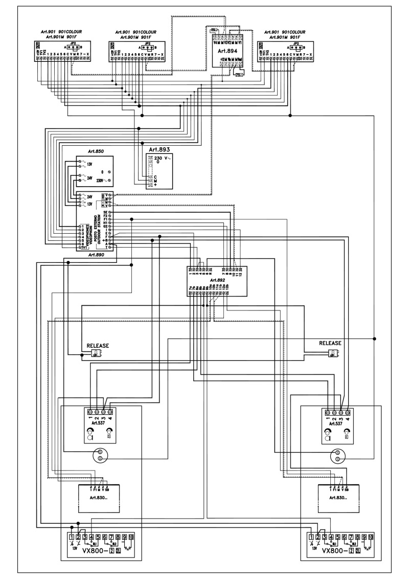 Vx800 Wiring Diagram Radio Wire Diagram For 1992 F150 John