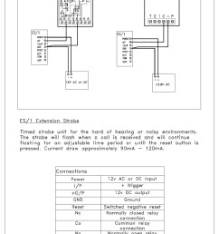 normally open normally closed relay wiring diagram [ 800 x 1132 Pixel ]