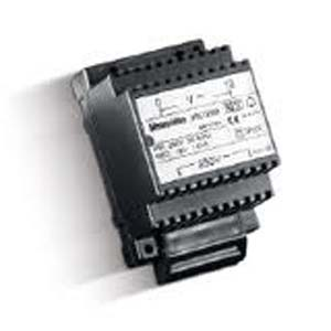 BitronAN1299Bitron PSU 16VA 12v ac DIN mount alt 9300