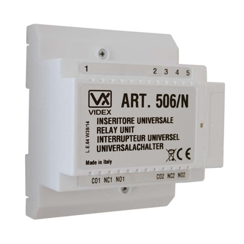 24 volt ac relay wiring diagram amp sub videx 506 | universal double pole