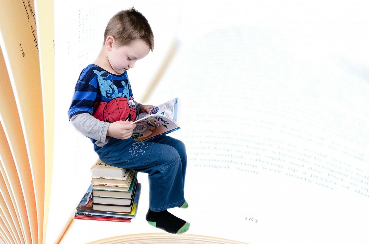 Kinder-ergotherapie-zitten