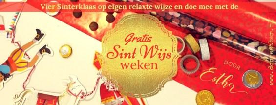 sint-wijs-3