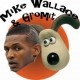 MikeWallaceAndGromit