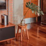A Clear Comparisons For You Teak Furniture Pros Cons Doorflip