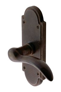 Ashley Norton Solid Bronze Collection | bronze locksets ...