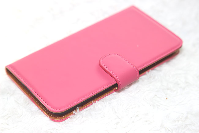 iphone bookcase cover