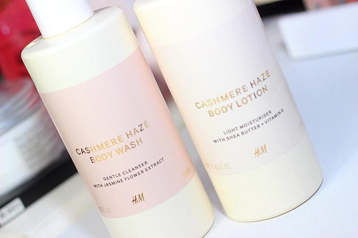 cashmere haze body lotion cashmere haze body wash