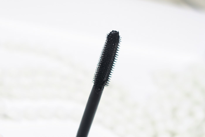 catrice rock couture mascara waterproof