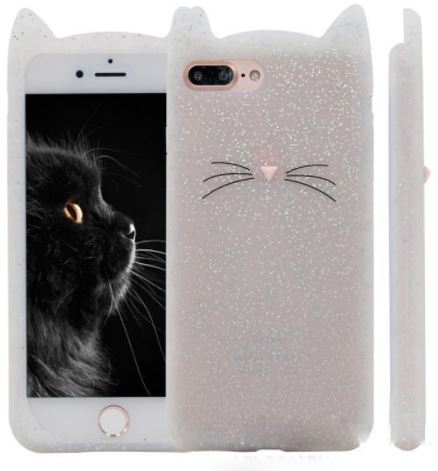 aliexpress telefoonhoesjes iphone 8 plus cat