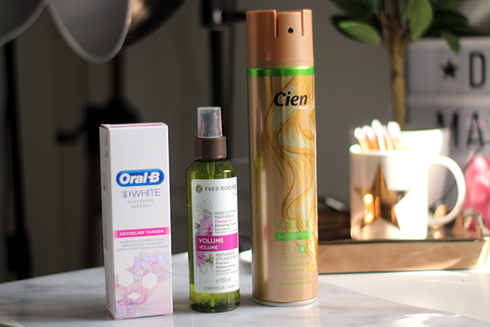 cien yves rocher volume spray oral b