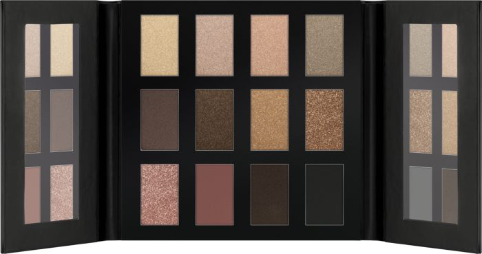 catrice astrology eye palette sterrenbeelden
