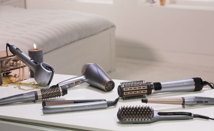 remington keratin protect collection
