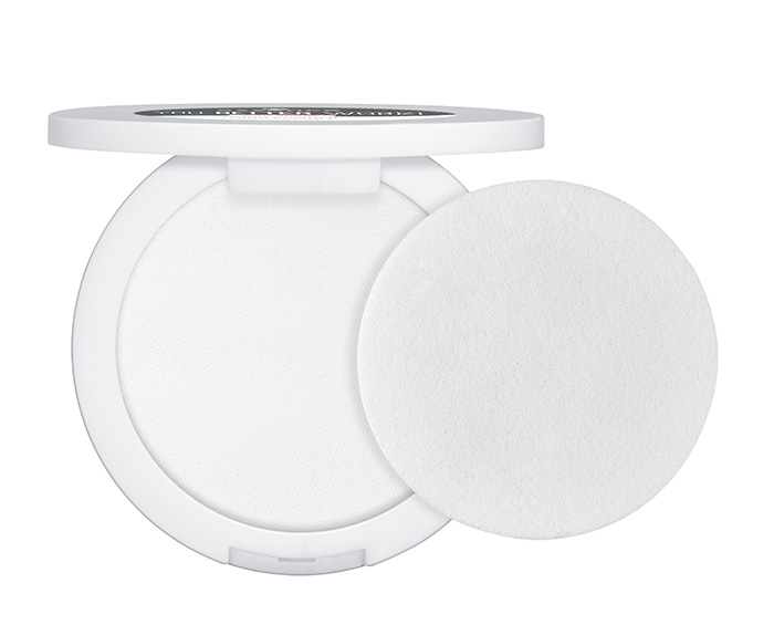 essence lente en zomer 2019 update fixing powder