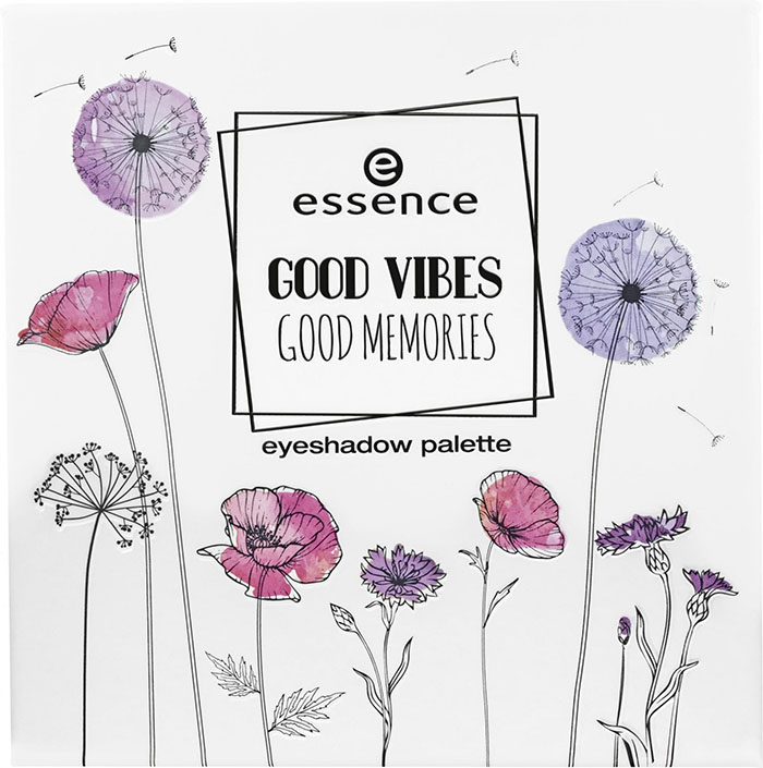 essence good vibes good memories eyeshadow palette closed