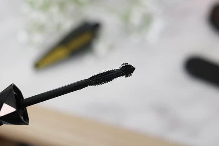 wet n wild renegade mascara brush
