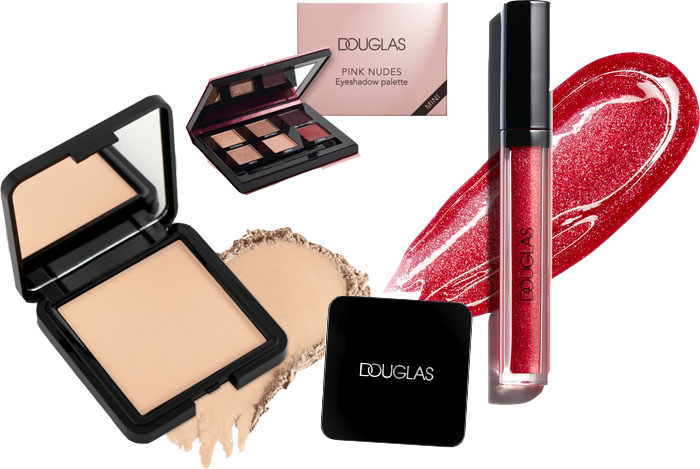douglas collection producten