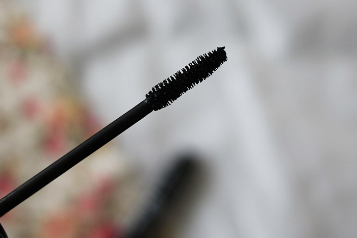 catrice clean id volume mascara