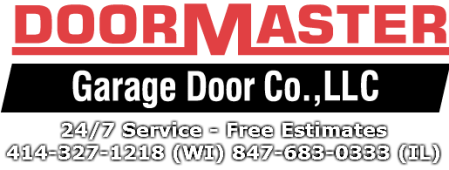 Doormaster Garage Door Co., LLC, Garage Door Repair, Garage Door Installation, Garage Doors