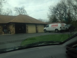 Garage door repair greenfieldepair Greenfield Wi