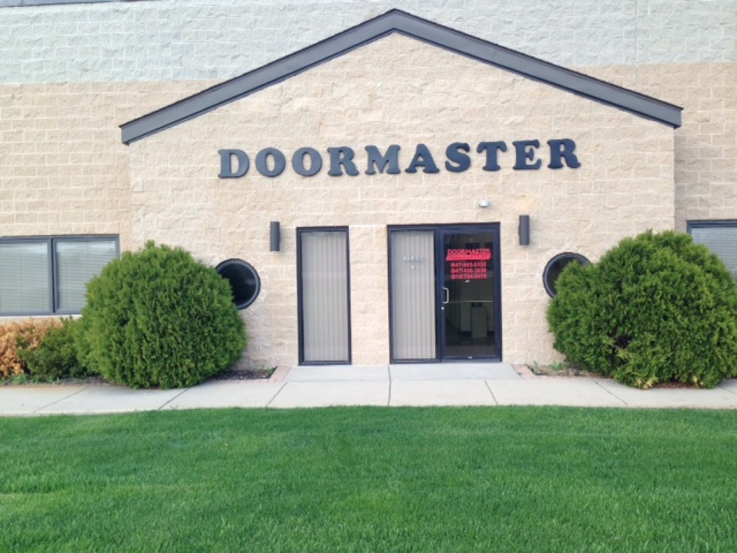 well decor as of doors best wi garage the milwaukee premium door services importance repair reviews