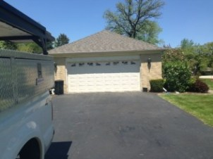 Garage door repair greenfield, Garage door repair,Greenfield, Greenfield Garage door repair