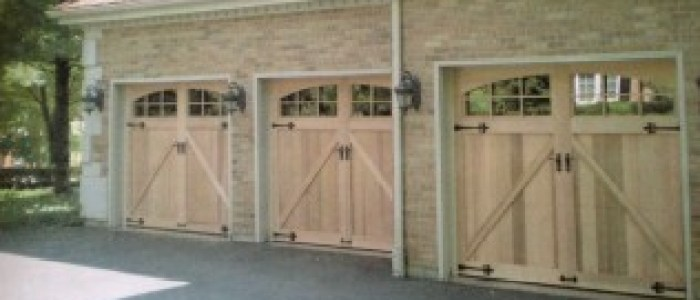 Milwaukee Garage Door Installation, Garage Door Repair, Garage Doors Milwaukee