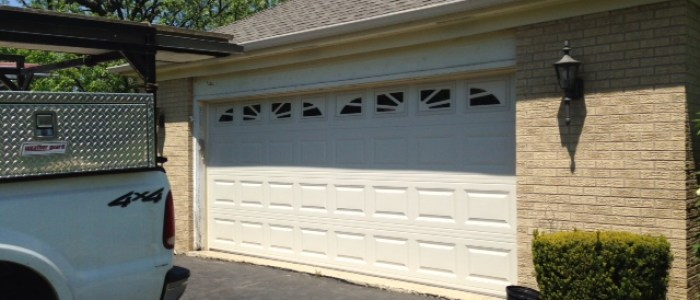 Greenfield Garage Doors, Milwaukee Garage Door, Garage door repair greenfield