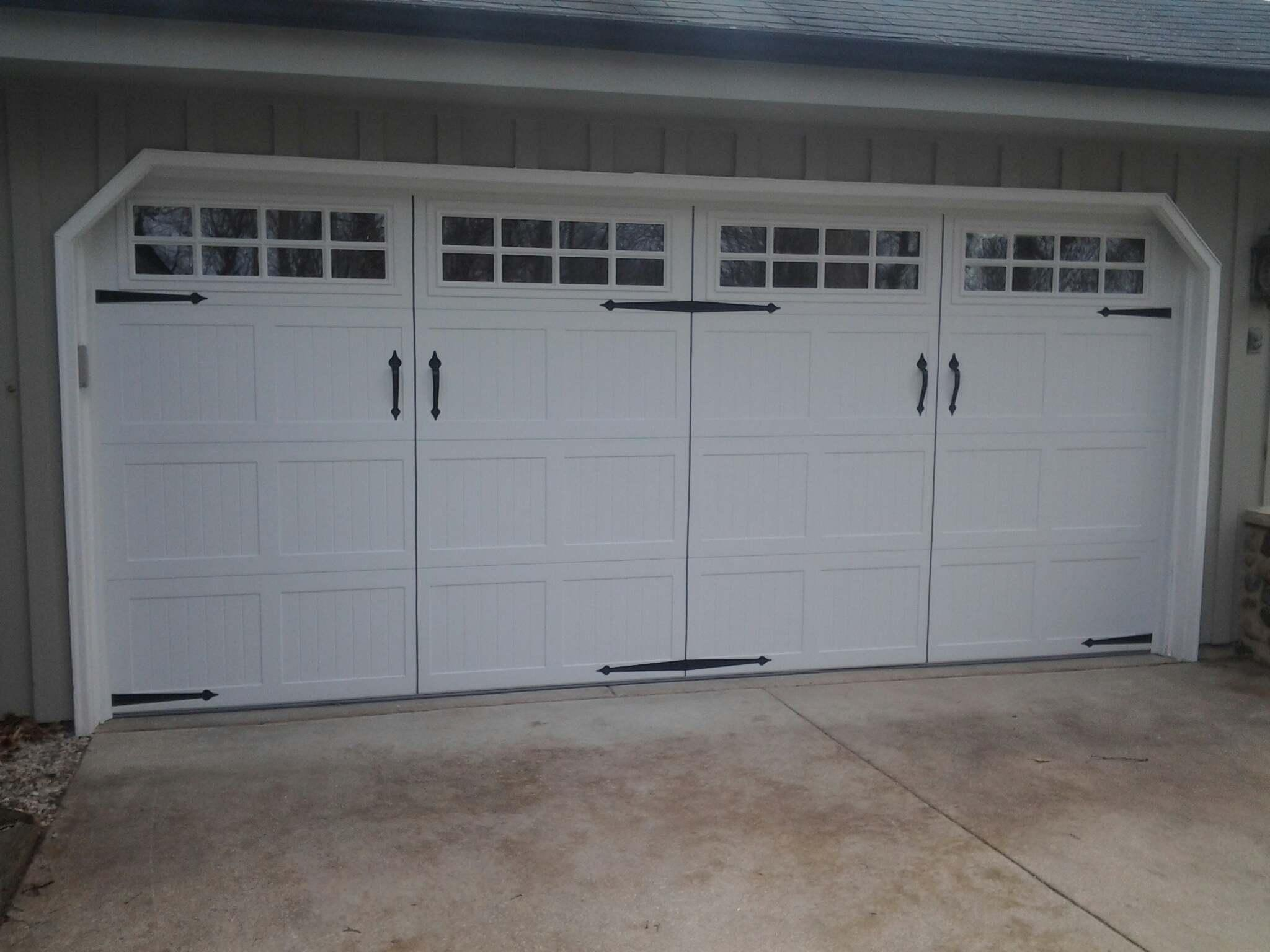 Greenfield Garage Door Repair  Garage door repair Milwaukee  Garage door installation