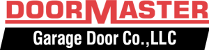 Garage Door Repair, Garage Door Installation, Milwaukee, greenfield Wi, Garage Doors