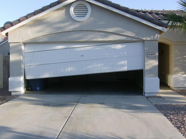 ... Garage Door Repair Greenfield Wi Garage door repair greenfield & Garage Door Repair Greenfield Emergency Repairs - Greenfield ... Pezcame.Com