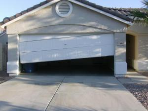 Dont replace your garage door spring yourself greenfield garage garage door repair greenfield wi garage door repair greenfield solutioingenieria Image collections