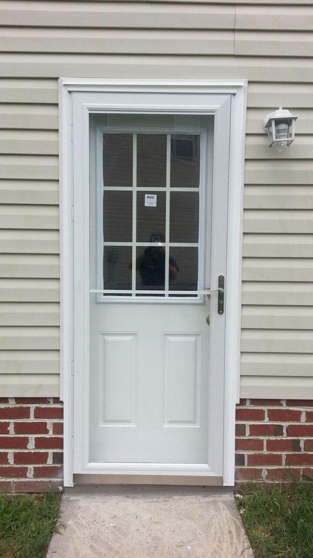 Doormasterscom