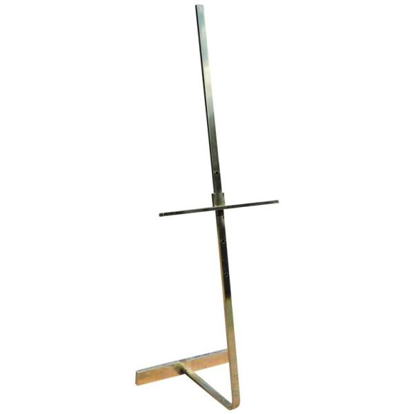 Brass Easel Design Institute America