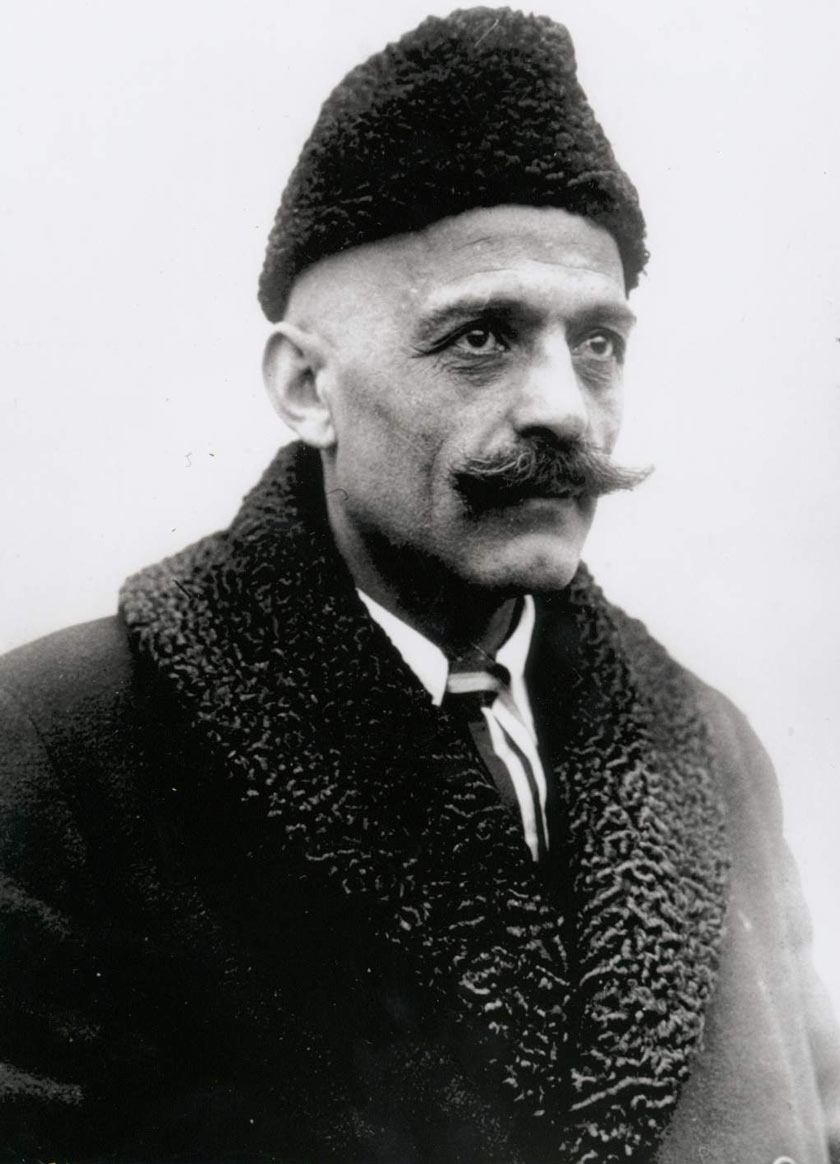 Image result for Gurdjieff