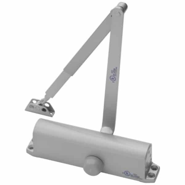 Yale 1101BF Series Industrial Door Closer