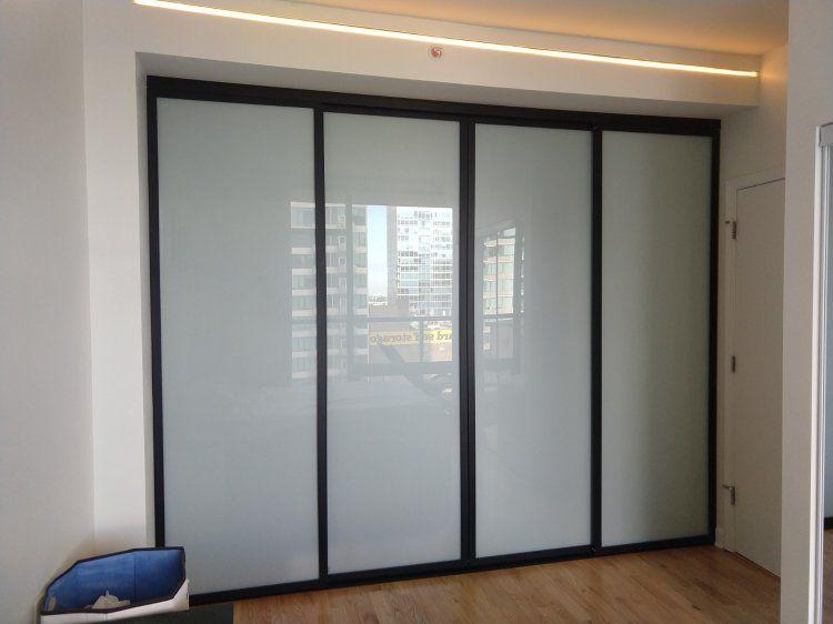 Glass Room Dividers Interior Doors Partitions Doors22