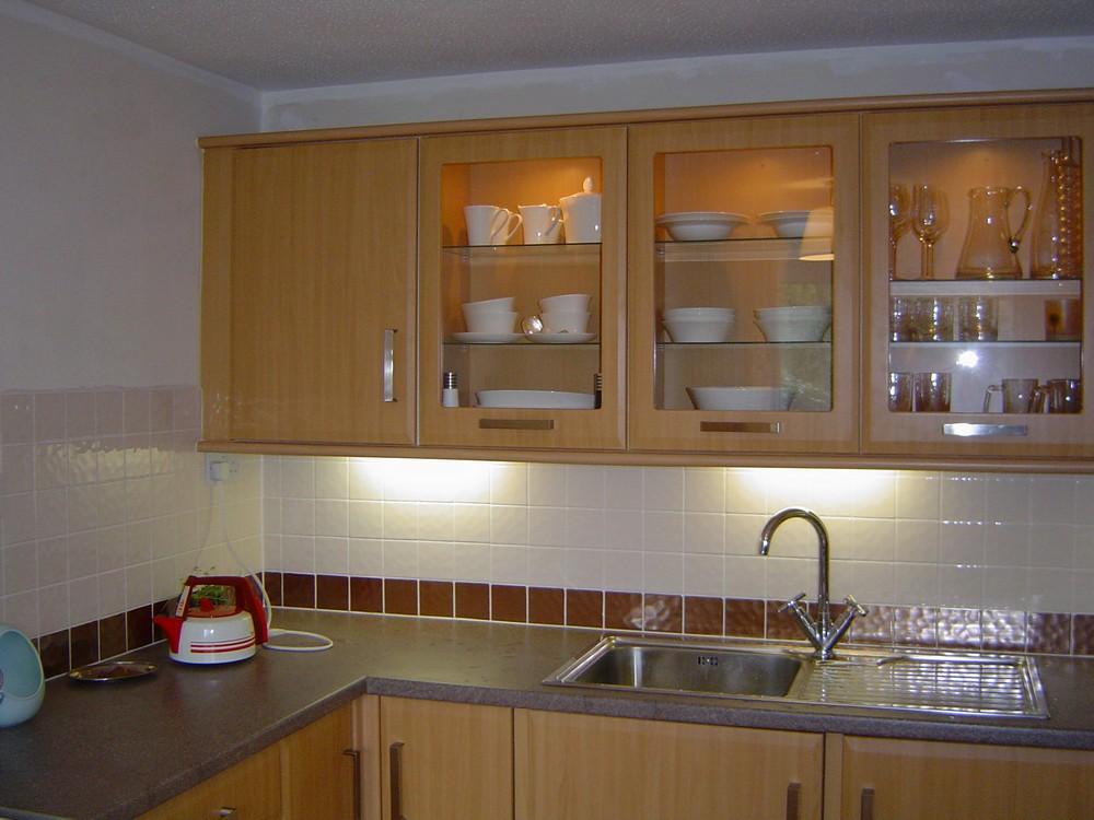 kitchen cabinet door black faucets replacement doors cupboard home