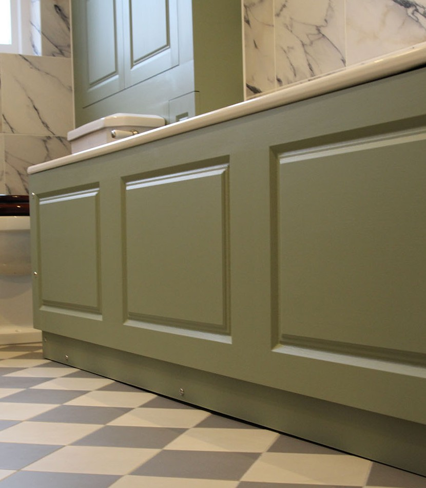 Unpainted Kitchen Cabinet Doors Uk  Wow Blog