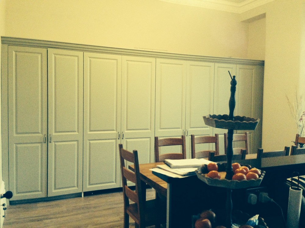mdf kitchen cabinet doors display to size plain images of customer painted and panels custom replacement
