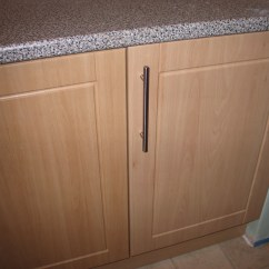 Kitchen Cabinet Faces French Country Designs Doors To Size Cupboard Vinyl Samples How Measure Hinge