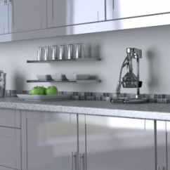 How To Make Kitchen Cabinet Doors Diy Ideas For Cabinets Replacement Bedrooms Bathroom ...