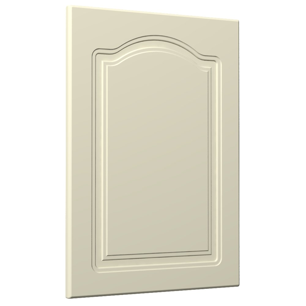 kitchen cabinets door knobs sink covers doors to size :: mdf styles