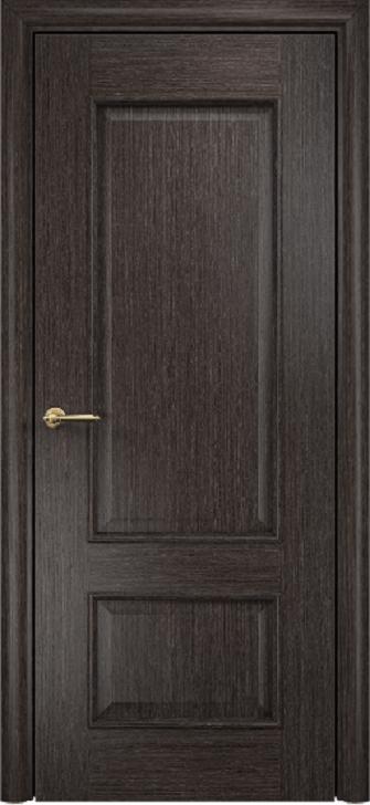 Межкомнатная дверь Оникс Марсель