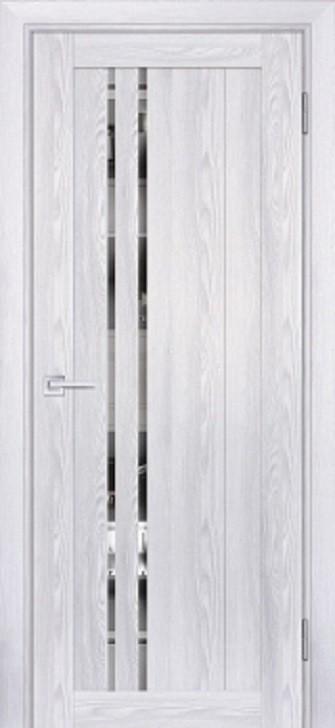 Межкомнатная дверь Profilo Porte PSK-10